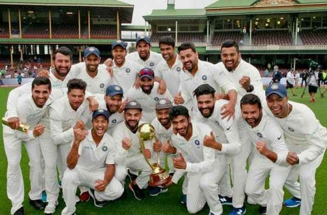 Team-India-Test-Cricket-Sports-DKODING
