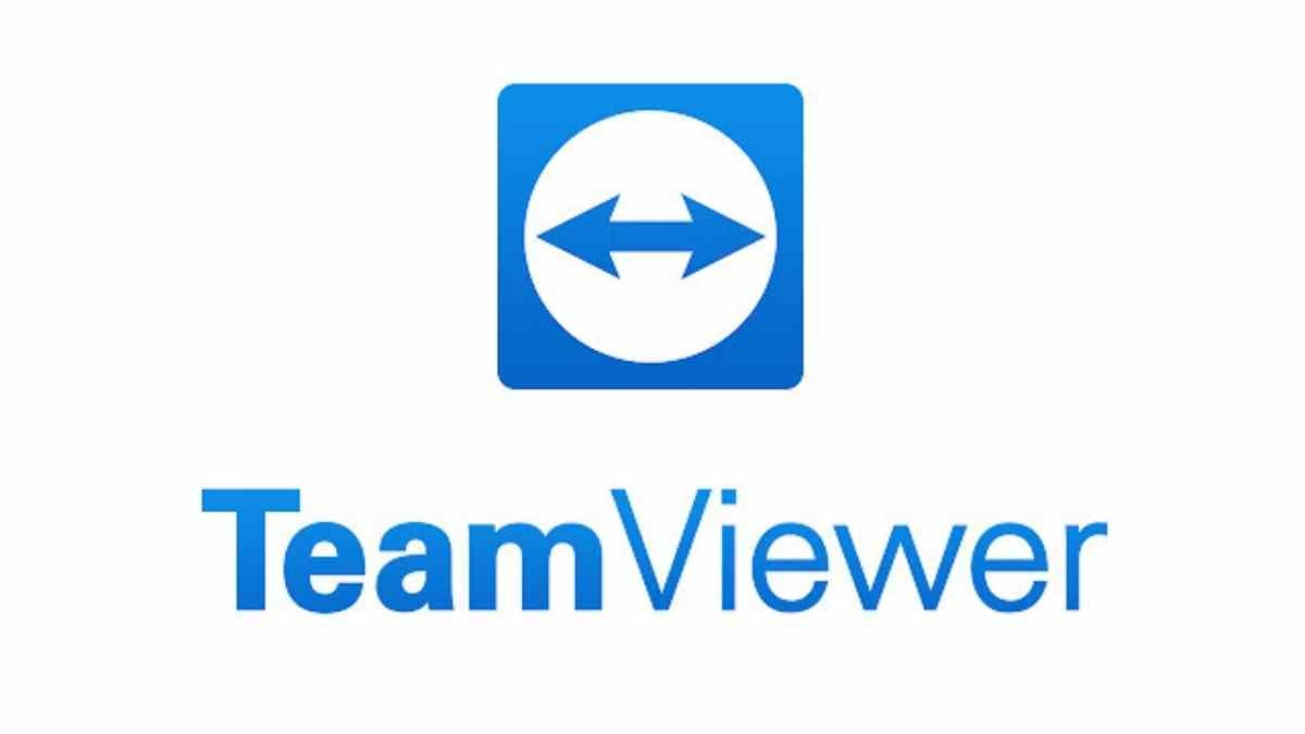 TeamViewer adds an additional layer of security for incoming connections