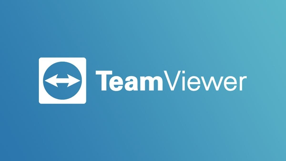 New Mobile App lifeAR by TeamViewer Brings Augmented Reality to Everyone