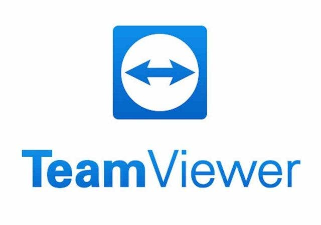 TeamViewer Partners with Cyber protection Leader Malwarebytes