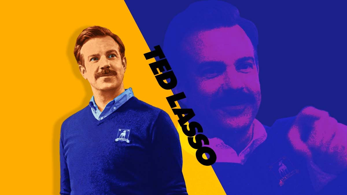 Why is 'Ted Lasso' Season 2 the most misunderstood show of our times?