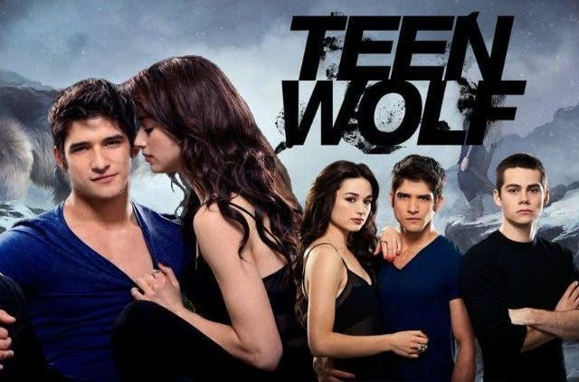 Will 'Teen Wolf' be back with Season 7