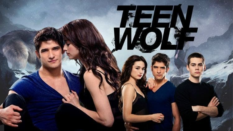Yes You Heard That Right! Teen Wolf Could Finally Make A Comeback With Season 7