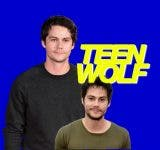 Latest updates on a possible Teen Wolf reboot