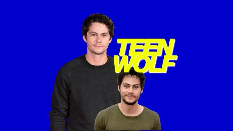 Teen Wolf Reboot On The Cards: Dylan O'Brien May Give It A Miss