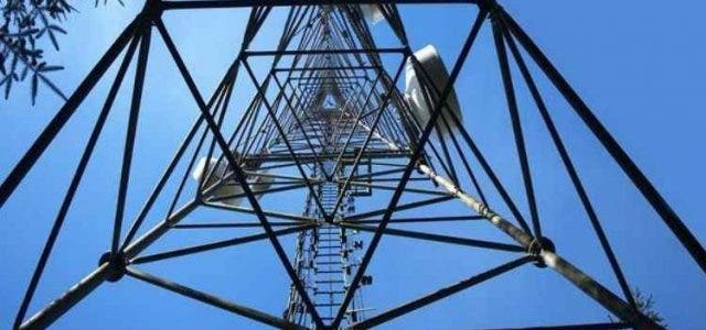 Telecom-Sector-Industry-Business-DKODING