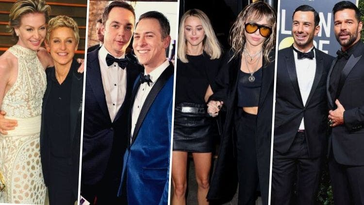 Ten-Celebrities-Who-Came-Out-Clean-Hollywood-Entertainment-DKODING