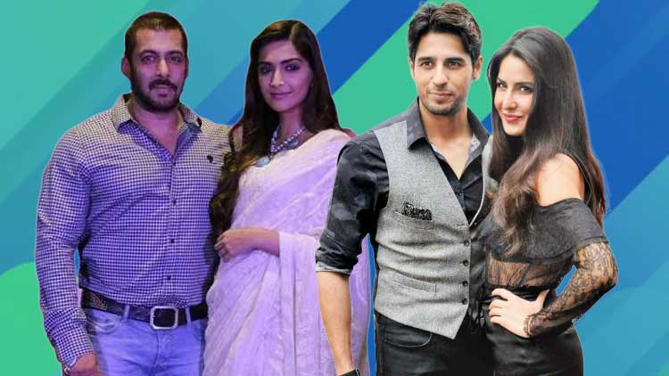 Ten-Mismatch-Couples-Bollywood-Entertainment-DKODING