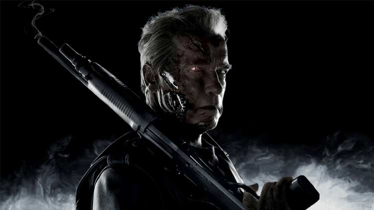 Terminator-Dark-Fate-Trilogy-Feature-Hollywood-DKODING