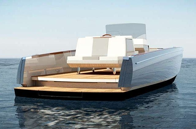 Tesla-Electric-Boat-NewsShot-DKODING