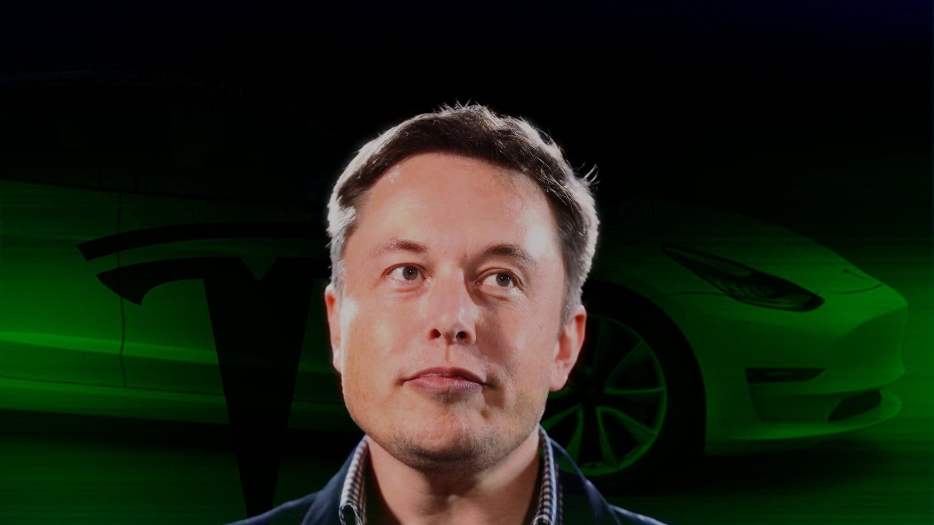 Tesla Technology Leadership in Comparison to Competitors