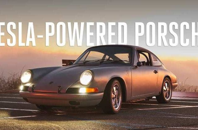 Tesla-Powered-Porsche-1968-NewsShot-DKODING