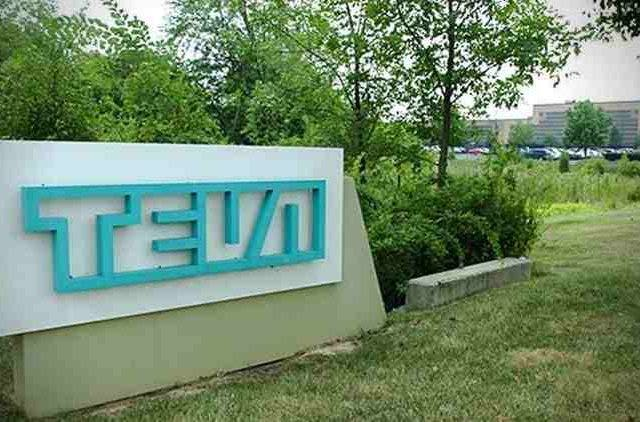 Teva-To-Pay-85-Million-Dollar-To-Oklahoma-Companies-Business-DKODING