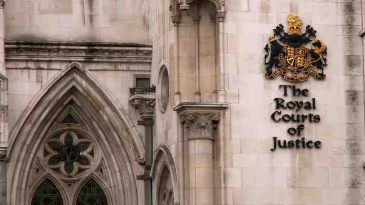 Tha-royal-court-Of-Justice-Global-Politics-DKODING