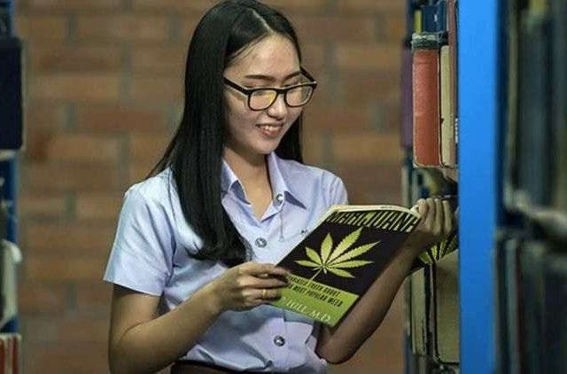 Thailand-University-Marijuana-Features-DKODING