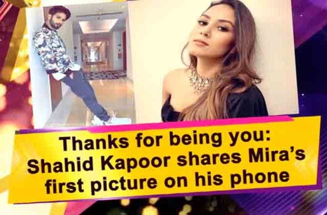 Thanks-For-Being-You-Shahid-Kapoor-Videos-DKODING