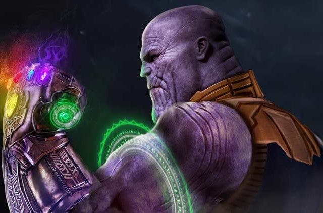 Thanos-Is-Inevitable-He's-coming-back-to-MCU-Hollywood-DKODING