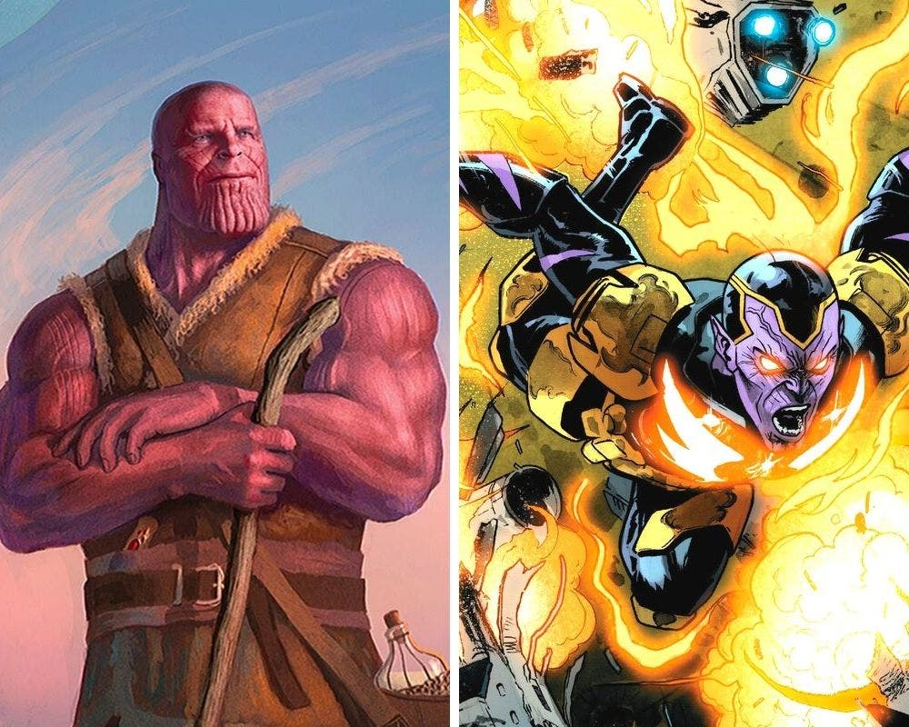Thanos-Thane-coming-to-Eternals-image-photo-Hollywood-DKODING