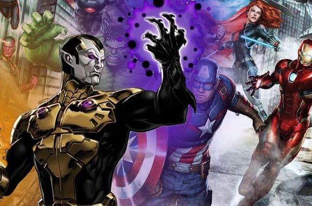 Thanos-son-Thane-coming-to-Eternals-as-villain-?-Hollywood-DKODING