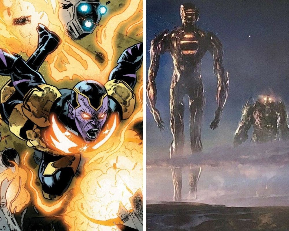 Thanos-son-coming-to-Eternals-image-photo-Hollywood-DKODING