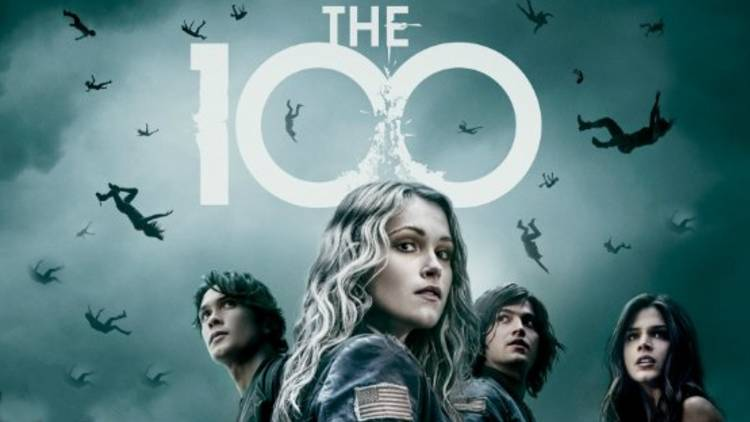 CW's long-running series 'The 100' to close curtains after season 7