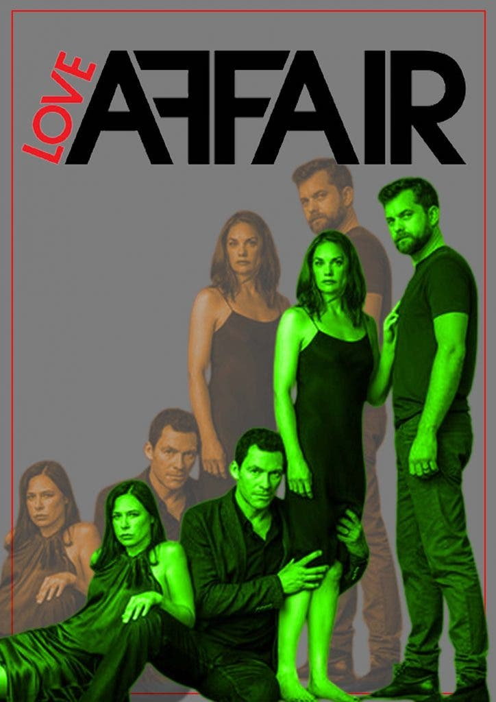 will 'The Affair' be revived for season 6?