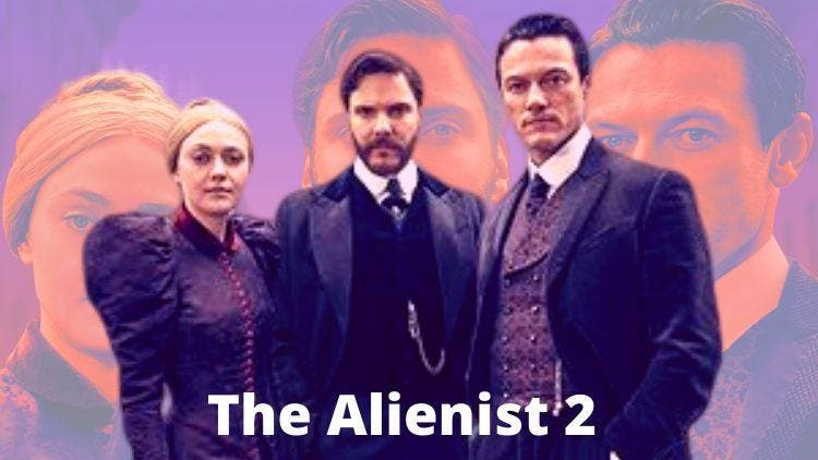 The Alienist Will Not Alienate For Long: Season 2 Release Date And Plot Revealed