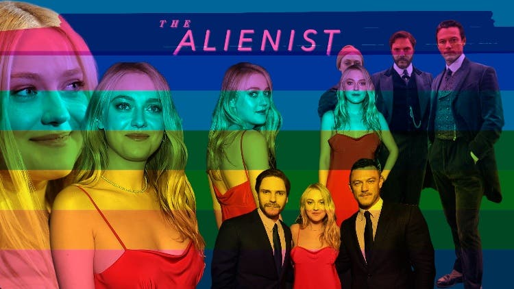 The Alienist Season 2 Premiere Schedule Changes Last Minute: Find Out The New Release Date