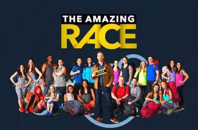 The Amazing Race season 32 delayed