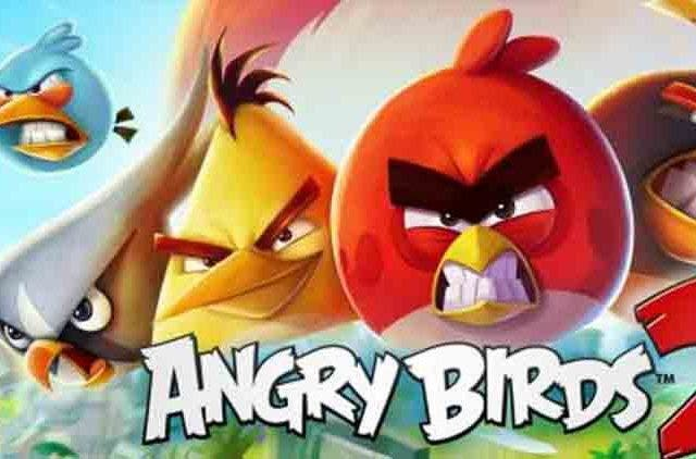 The-Angry-Bird-Movie-2-Release-Date-Preponed-Videos-DKODING