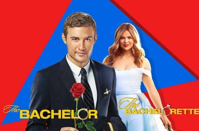 The release date for The Bachelor and The Bachelorette