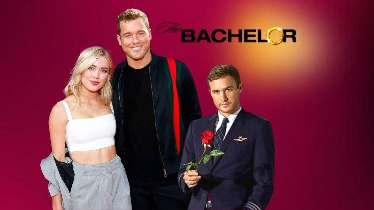 Cassie Randolph Explains The WHY Behind Her Controversial The Bachelor Interview
