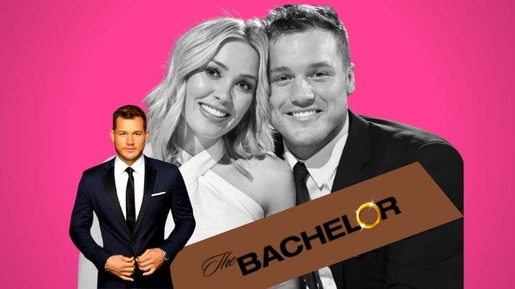 The End Of An Era: Reality Show The Bachelor Is Finally Ending