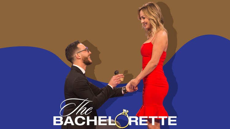 The Real Reason Why ABC Is Lying Over The Bachelorette Casting Call For Clare Crawley