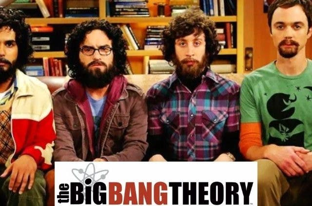 TBBT Controversies DKODING