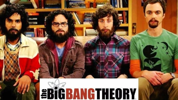 10 Controversies That Killed The Big Bang Theory