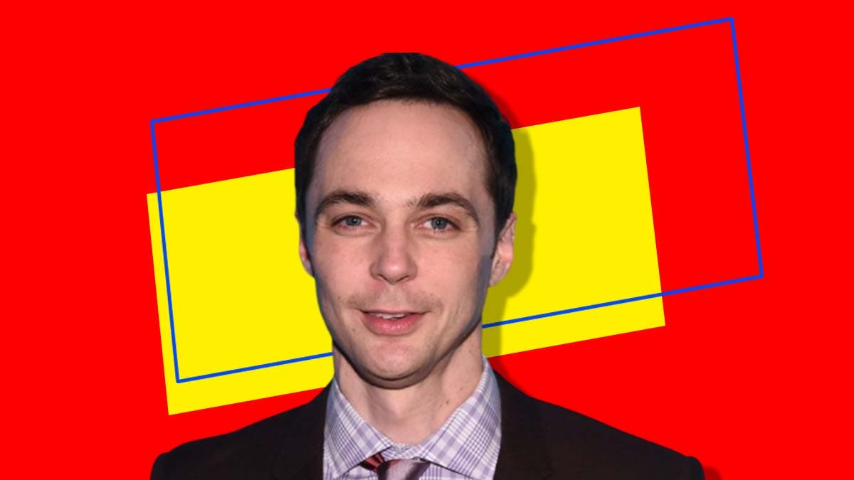 'The Big Bang Theory': Do you know who Sheldon Cooper's enemies are?