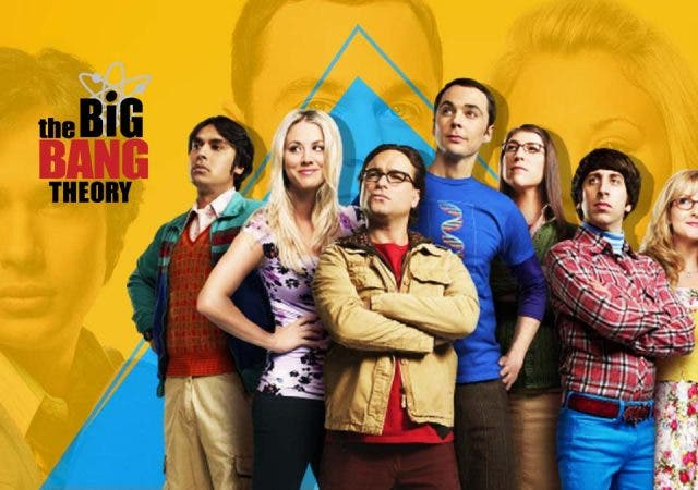 The real reason behind the cancellation of TBBT will make you cry even more