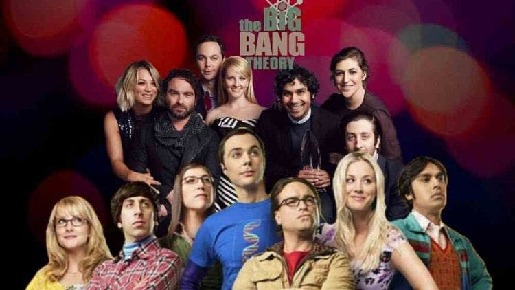 Big Bang Theory: Serious Plot Holes That Can't Be Unseen