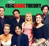 The Big Bang Stereotypes