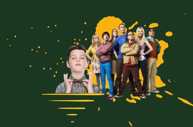 The Big Bang Theory plot hole to be fixed in Young Sheldon season 4