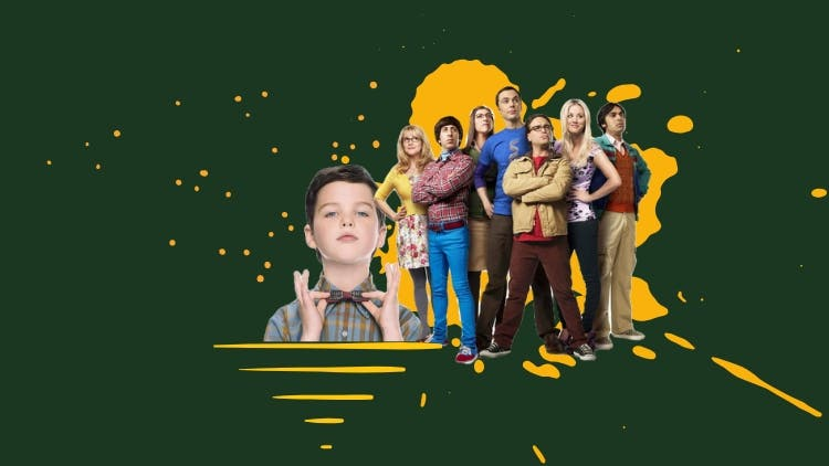 This Big Bang Theory Plot Hole To Be Fixed In Young Sheldon Season 4