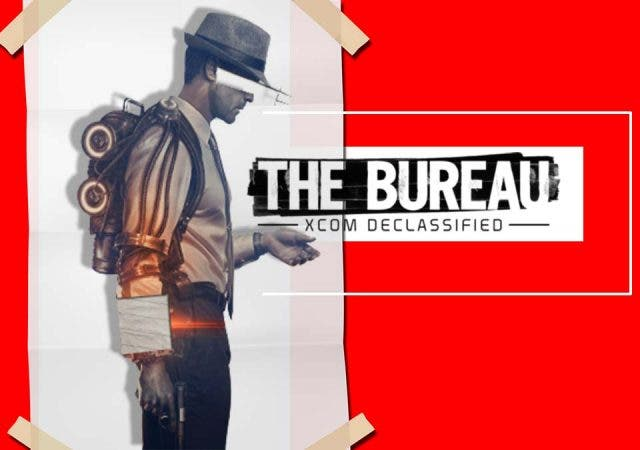 'The Bureau' Season 6 or sequel?