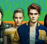 The CW Riverdale