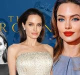 'The Crown' Recent Casting Has Angelina Jolie. Details Inside!
