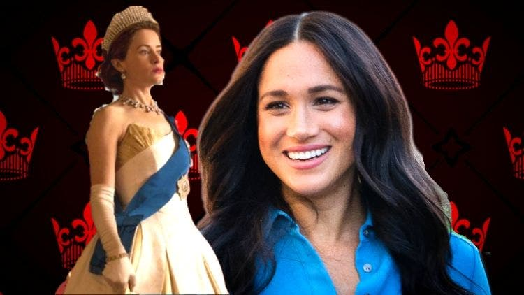 Not The Crown, But Meghan Markle Starrer Suits Season 10 Reboots To Take Revenge On Royals