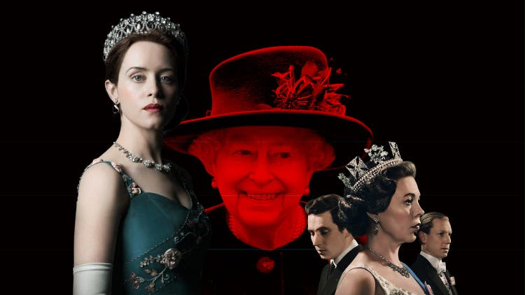 The Crown Season 4 To Release Right On Schedule Just Like The Queen