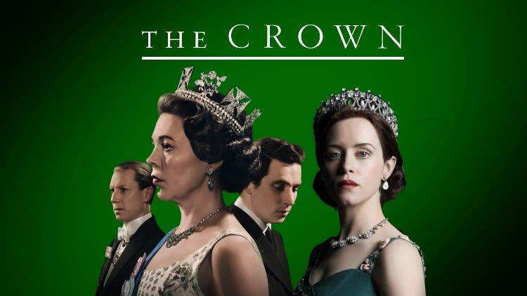 The Crown Adds A Surprise Sixth Season: Peter Morgan Has Just Confirmed