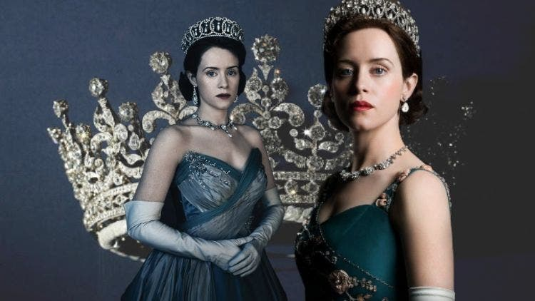 Royal Drama The Crown Season 4 Release Date Confirmation