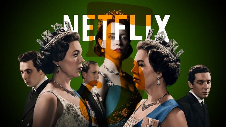 The Crown Season 5 In Doubts Even After Being Renewed